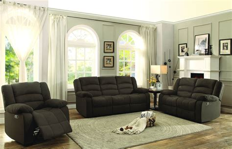 discount living room set cheap living room sets greenville sc 28 images