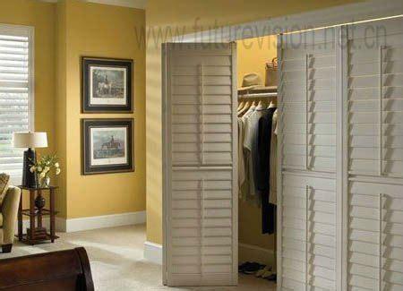 Louvre Wardrobe Doors by Commercial Furniture Louvre Door Wardrobe Cabinet Set El