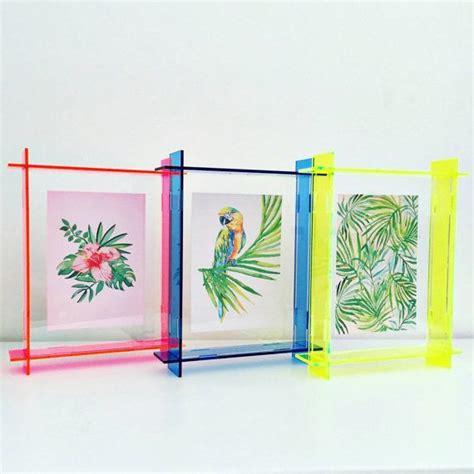 Acrylic Neon Box the 25 best acrylic box ideas on shoe storage