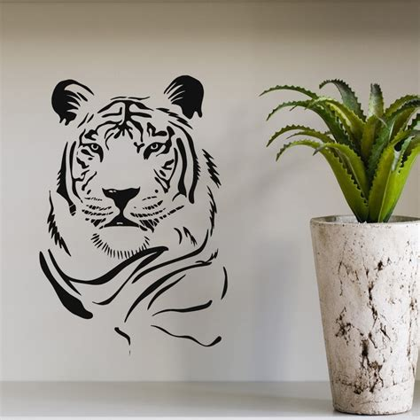 wildlife wall stickers get cheap wildlife wall stickers aliexpress