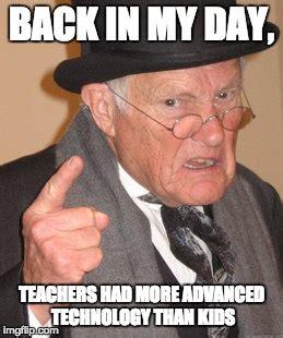 Pocket Dial Meme - back in my day meme imgflip