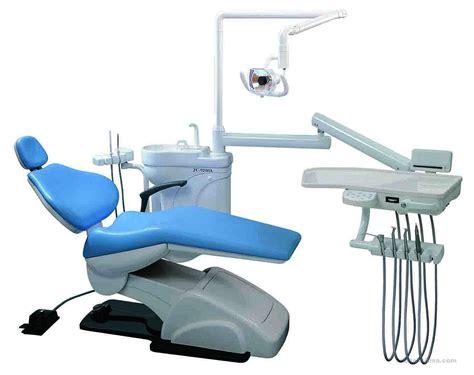 Dental Equipment Perlengkapan Behel Gigi penemuan dokter dokter gigi bor gigi bermusik klinik