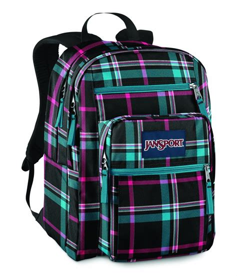 Jansport Garis jansport mochilas u s a torre