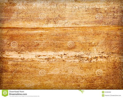 old vintage images old fashioned wooden background royalty free stock photos