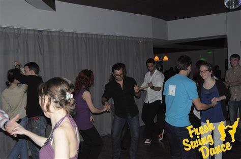 west coast swing jack and jill dsc 7159 fresh swing dance всичко за суинг танците на