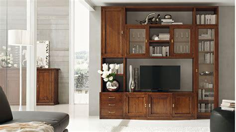mobili soggiorno classici prezzi mobili soggiorni classici a arredamenti soggiorno