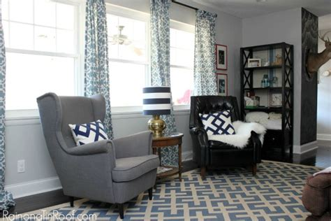 Easiest Way To Paint A Room repose gray walls the easiest way to paint a room