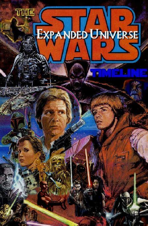 printable star wars novel timeline the star wars expanded universe timeline