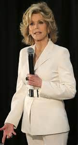 Where Is Bud Light Made Jane Fonda Has Still Got It At 76 As She Unveils New