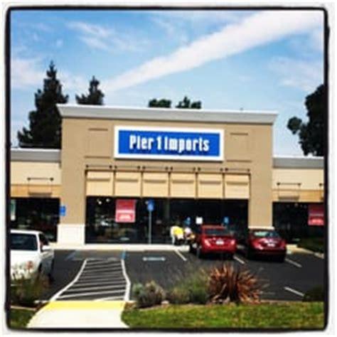 Furniture Stores Walnut Creek Ca by Pier 1 Imports Furniture Stores Walnut Creek Ca