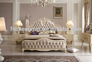 my home design furniture 2015 royal luxury design home furniture solid wood