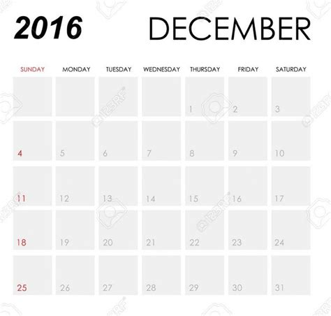 pinterest printable december calendar 238 best images about calendar on pinterest free