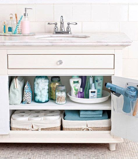 organizing my bathroom tips and tricks to organizing your bathroom beneath my