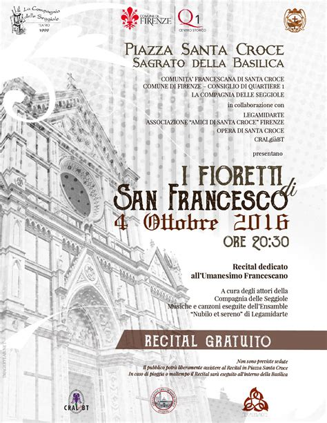 libreria salesiani firenze radiogialli it calendario archivio