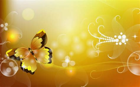 themes photo wallpaper colorful butterfly designs background for desktop abstract