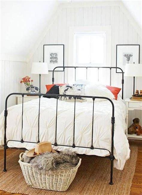 domino bedrooms 25 small bedrooms with big ideas domino smart storage