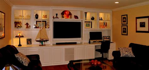 white entertainment center built in white entertainment center cabinets c l