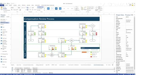 what is microsoft visio professional microsoft visio professional 2016 best free