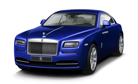 rolls rise car rolls royce wraith reviews rolls royce wraith price