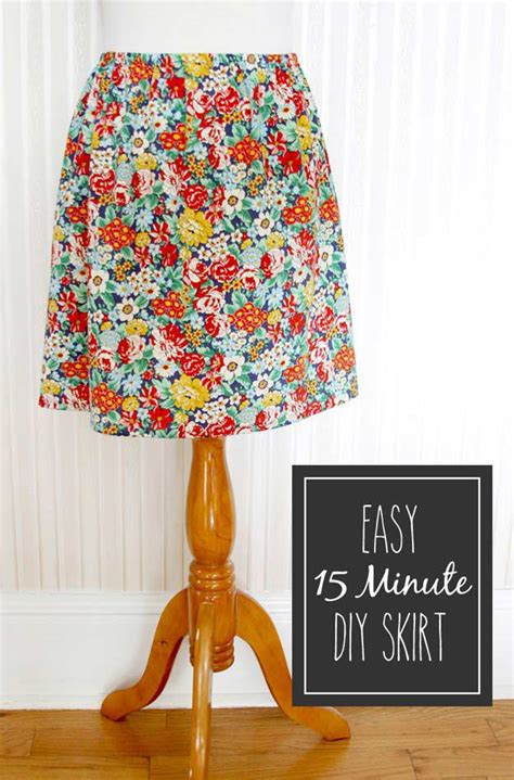 diy projects for women and skirts diy ideas for diy projects craft