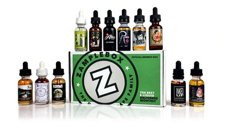 E Juice Giveaway - free vape juice e juice giveaway zlebox linkis com