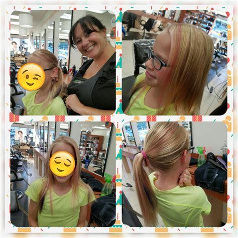 hair cuttery 62 foto e 34 recensioni parrucchieri