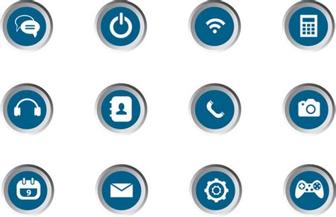 free for mobile free vector graphic free photos free icons free