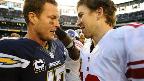 eli manning bench press philip rivers slams giants pathetic decision to bench