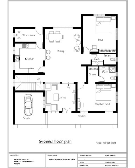 rental property floor plans rental home house plans house design ideas