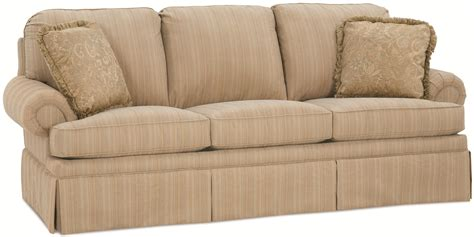 clayton marcus sleeper sofa clayton marcus sofas prices clayton marcus sofa for a