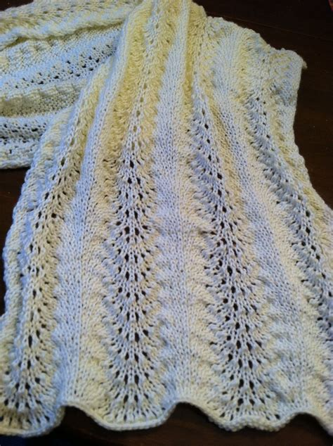 easy prayer shawl crochet pattern quick and easy crochet prayer shawl pattern squareone for