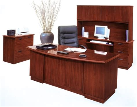 dmi eclipse desks from office furniture outlet
