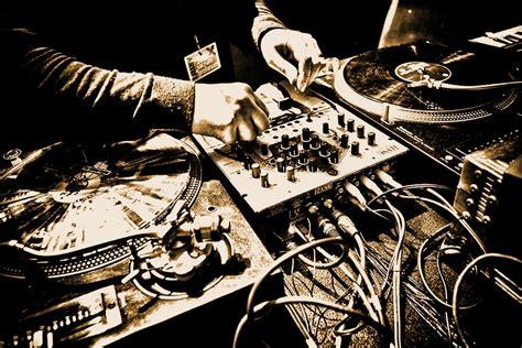 80s chicago house music as 4 melhores dicas para produzir deep house