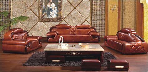 Sofa Biru Terbaru Terlaris Retro Set new classics furniture set meja kursi makan klasik murah terbaru gastone royal furn luxury new