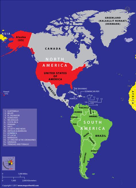 neighboring countries of brazil 100 neighboring countries of brazil how many