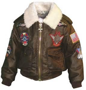 flightline boys bomber jacket gulf coast avionics
