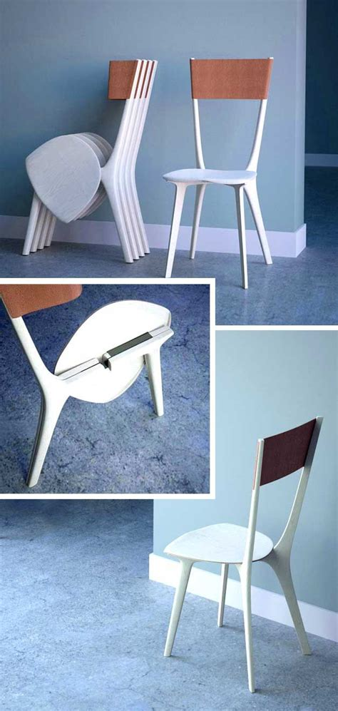 cool chairs 7 chairs for small spaces brillant multi function