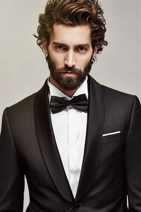 wedding hair for guys 45 amazing curly hairstyles for inspiration and ideas