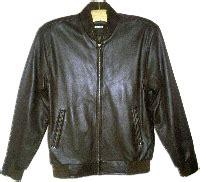 Tas Kulit Garut 33 jacket kulit asli garut tas fashion import