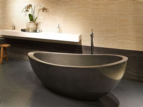terrazzo bathtub terrazzo stone bath tub buy bath tubs product on alibaba com