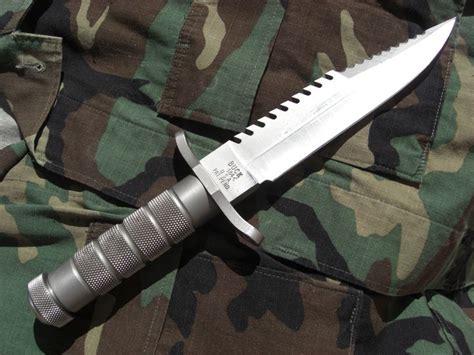 buck 184 buckmaster buckmaster 184 buck knives