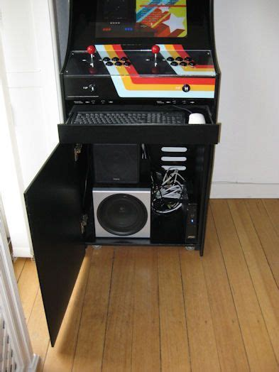 build your own arcade cabinet uk 18 best taito arcade cabinet images on arcade