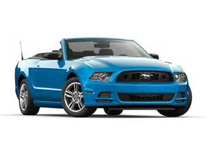 2014 Ford Mustang Price 2014 Ford Mustang Price Photos Reviews Features