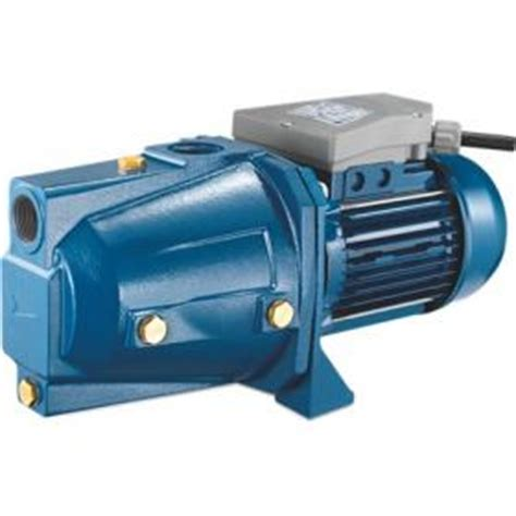 water driven motor electric motor driven centrifugal pumps