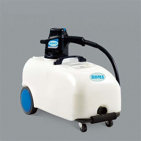 sofa cleaner machine m1 dry foam sofa cleaning machine combines the two functions