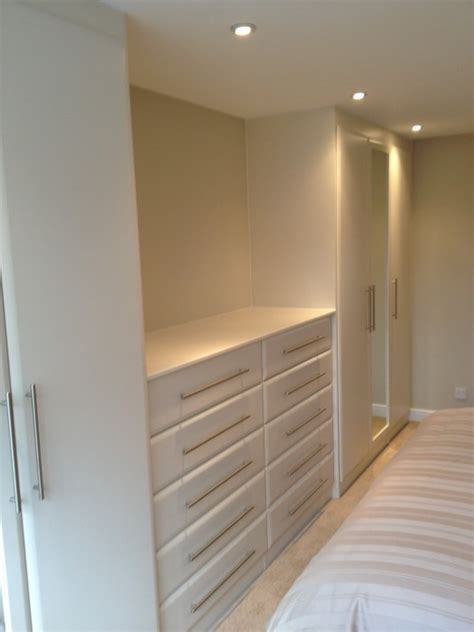Fitted Wardrobes Ideas by Sliding Wardrobe Doors Warrington Cheshire Sliding