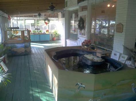 Sandoway House Nature Center Delray Beach All You Need Sandoway House Delray