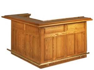free home bar plans myplan woodworking plans home bar