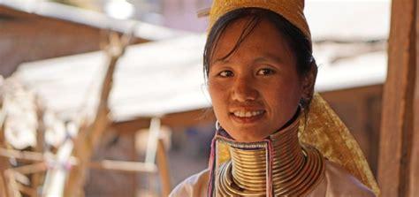Cincin Xuping Cantik Aac 353 biar matamu terbuka kamu harus tahu 11 versi cantik dan dari berbagai belahan dunia ini