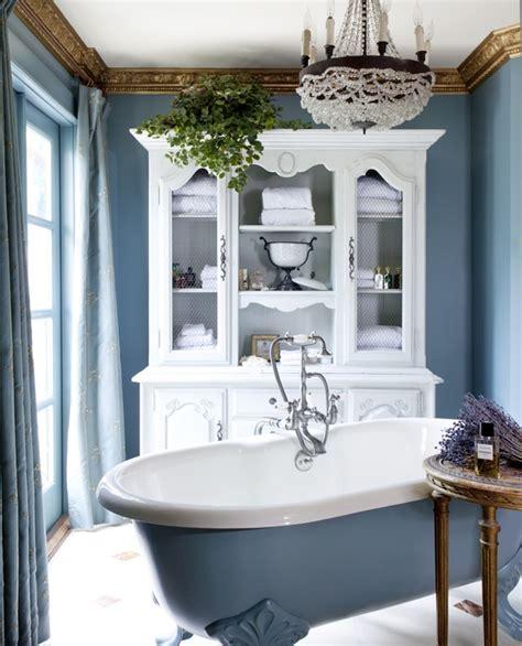 Paint My Bathtub Getting Ready For A Bathroom Reno Home Bunch Interior